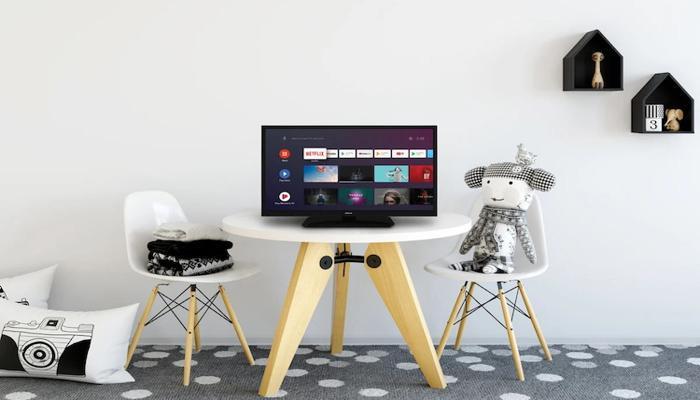 24diuimovyi-smarttelevizor-dlia-puteshestvennikov-nokia-oboidetsia-v-300-evro_1.jpg