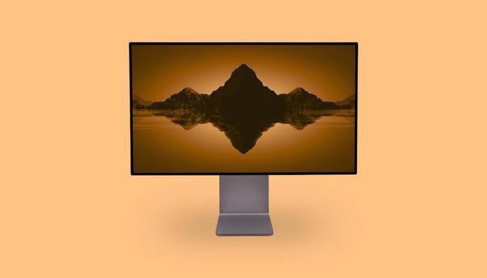 9to5mac-apple-rabotaet-nad-vneshnim-monitorom-kotoryi-osnastiat-chipom-kak-u-iphone-11-i-iphone-se_1.jpg