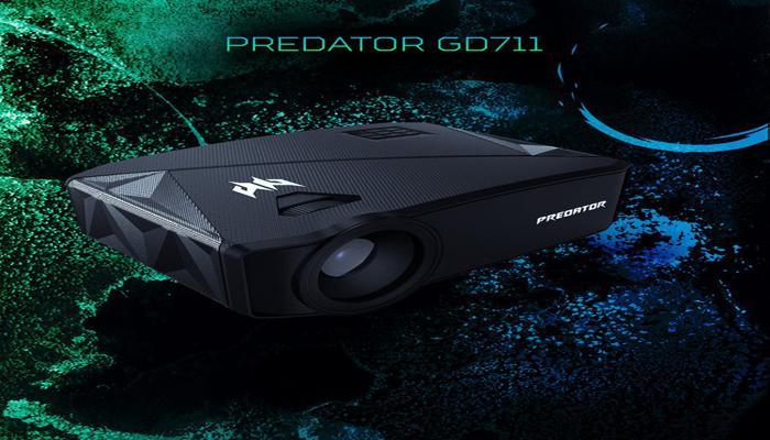 acer-anonsirovala-igrovye-proektory-predator-gd711-i-predator-gm712-razreshenie-do-4k-i-chastota-do-240-gtc_2.jpg