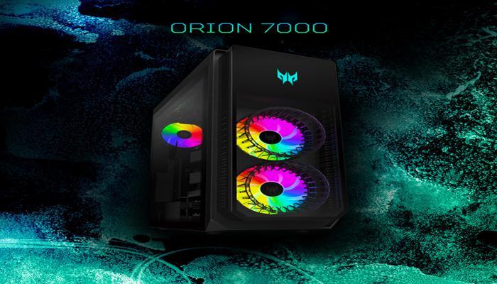 acer-predstavila-predator-orion-7000--pervyi-v-mire-igrovoi-kompiuter-na-intel-alder-lake_2.jpg