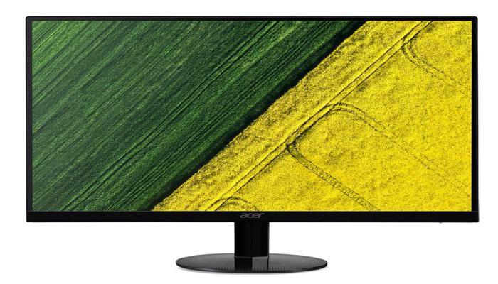 acer-predstavila-v-rossii-monitor-sb220qbi-s-bezramochnym-ekranom_1.jpg