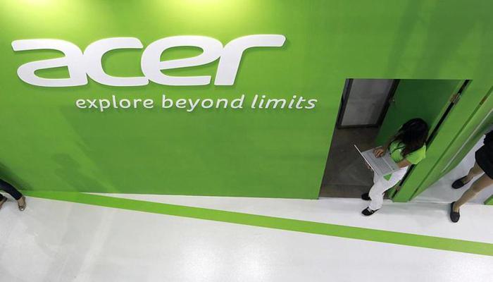 acer-snova-poprobuet-sebia-v-proizvodstve-televizorov_2.jpg