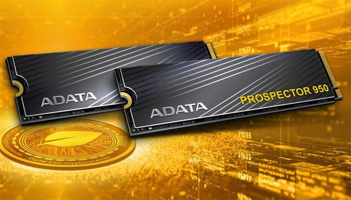 adata-predstavila-nakopitel-prospector-950-s-povyshennym-resursom-dlia-maininga-chia_1.jpg