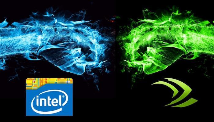 aktcii-intel-zametno-podesheveli-posle-anonsa-servernogo-protcessora-nvidia_1.jpg