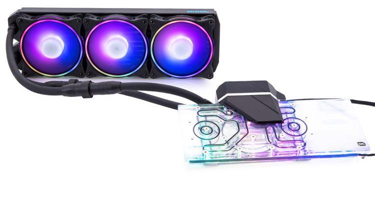 alphacool-predstavila-szho-dlia-videokart-eiswolf-2-gpuaio-s-bolshim-mednym-radiatorom-i-vodoblokom-polnogo-pokrytiia_1.jpg