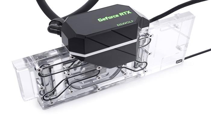 alphacool-vypustila-gotovye-szho-eiswolf-2-dlia-videokart-gigabyte-geforce-rtx-3080-i-rtx-3090_1.jpg