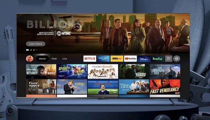 amazon-predstavila-svoi-pervye-umnye-televizory--oni-vyidut-v-oktiabre-po-tcene-ot-370_1.jpg
