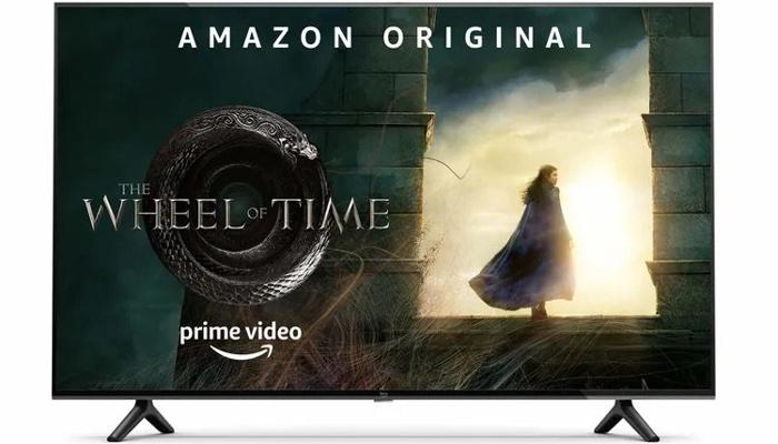 amazon-predstavila-svoi-pervye-umnye-televizory--oni-vyidut-v-oktiabre-po-tcene-ot-370_2.jpg