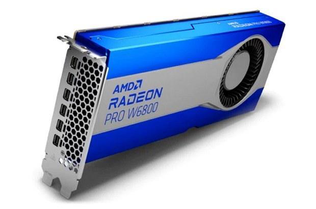 amd-anonsiruet-professionalnye-videokarty-rdna-2_1.jpg
