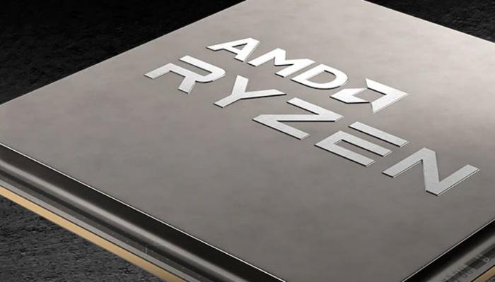 amd-mozhet-ispolzovat-analog-arkhitektury-biglittle-v-protcessorakh-ryzen-8000_1.jpg