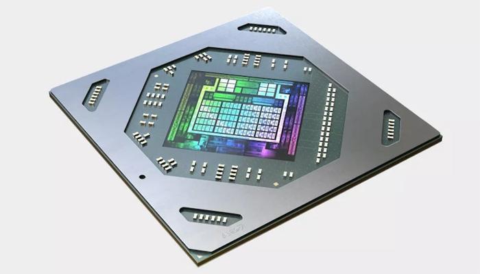 amd-ne-stanet-ogranichivat-vozmozhnosti-dlia-maininga-na-videokartakh-radeon-rx-6000_2.jpg