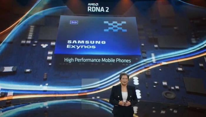amd-podtverdila-chto-grafika-rdna-2-propishetsia-v-elektromobiliakh-tesla-i-smartfonakh-samsung_2.jpg