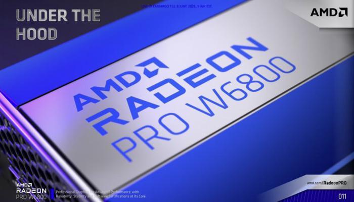 amd-predstavila-professionalnye-videokarty-radeon-pro-w6800-i-w6600-do-32-gbait-pamiati-i-gpu-s-chastotoi-do-2900-mgtc_5.jpg