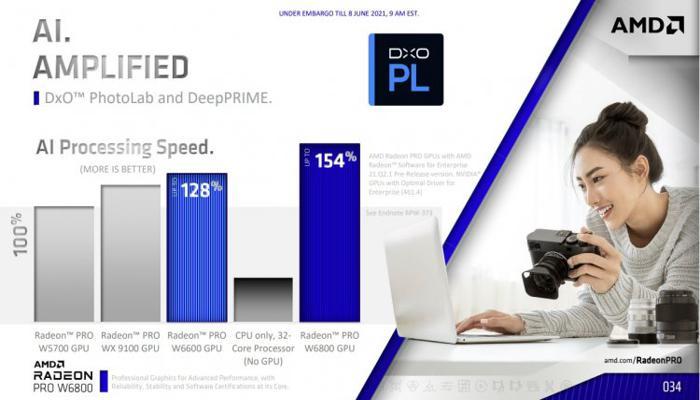 amd-predstavila-professionalnye-videokarty-radeon-pro-w6800-i-w6600-do-32-gbait-pamiati-i-gpu-s-chastotoi-do-2900-mgtc_9.jpg