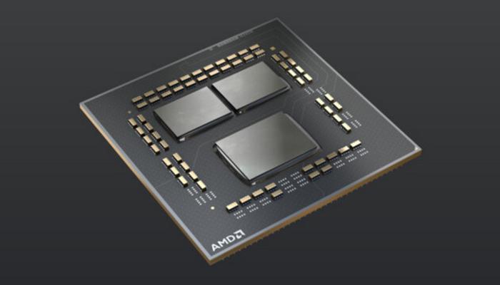 amd-predstavit-obnovlennye-protcessory-ryzen-5000--flagman-s-16-iadrami-predlozhit-chastotu-do-50-ggtc_1.jpg