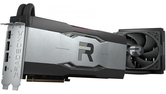 amd-radeon-rx-6900-xt-liquid-cooled-s-zhidkostnym-okhlazhdeniem-poiavilas-v-roznitce-za-3000_1.jpg
