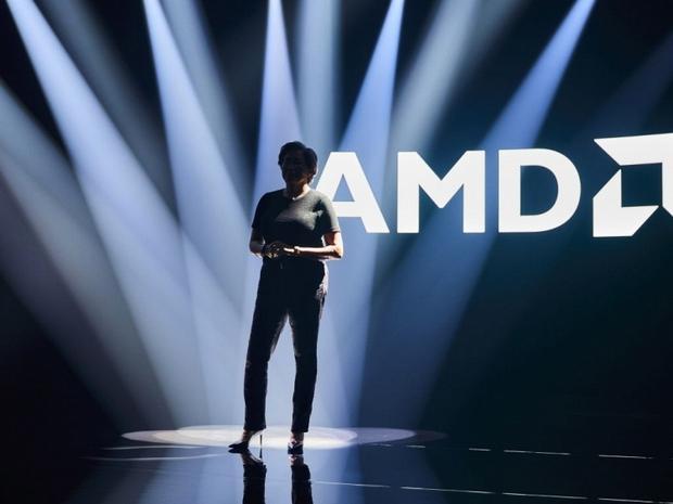 amd-uskorit-proizvodstvo-gpu_1.jpg