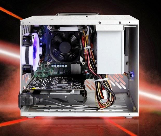 amd-vypuskaet-protcessor-4700s-analogichnyi-apu-v-xbox-series-xs_1.jpg