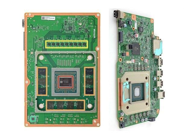 amd-vypuskaet-protcessor-4700s-analogichnyi-apu-v-xbox-series-xs_2.jpg