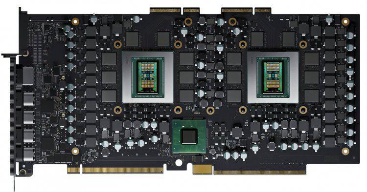 amd-vypustila-radeon-pro-w6800x-w6900x-i-dvukhprotcessornuiu-w6800x-duo-dlia-mac-pro_2.jpg