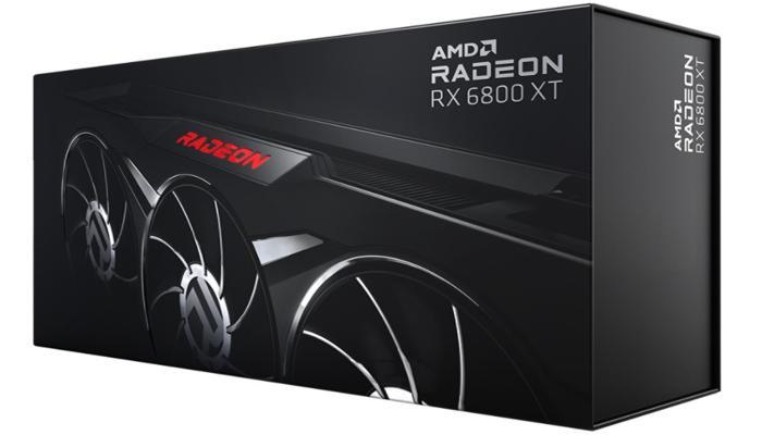amd-vypustila-radeon-rx-6800-xt-midnight-black--ekskliuzivnuiu-etalonnuiu-videokartu-s-nestandartnym-dizainom_1.jpg