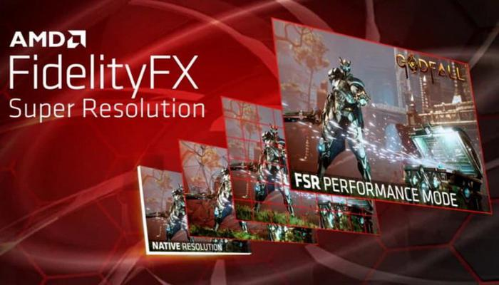 amd-zapustila-tekhnologiiu-masshtabirovaniia-fidelityfx-super-resolution-otkrytuiu-alternativu-nvidia-dlss_1.jpg