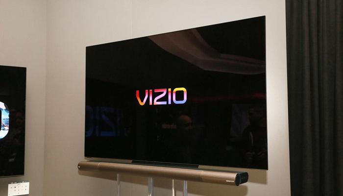 amerikanskomu-proizvoditeliu-televizorov-vizio-pochti-polovinu-dokhodov-prinesla-prodazha-reklamy-i-informatcii-o-polzovateliakh_1.jpg