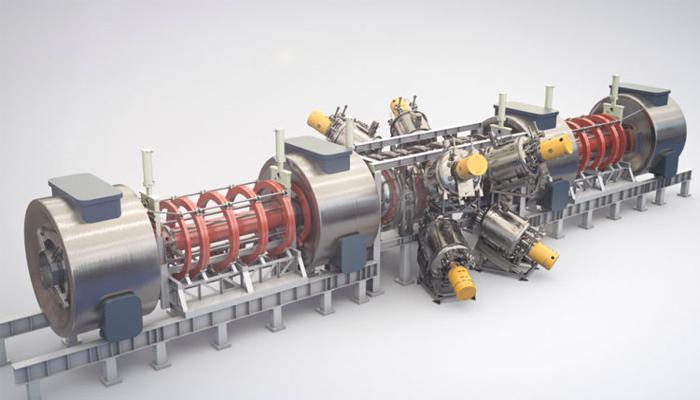amerikantcy-obeshchaiut-sozdat-dostupnyi-kommercheskii-termoiadernyi-reaktor-k-2030-godu_1.jpg