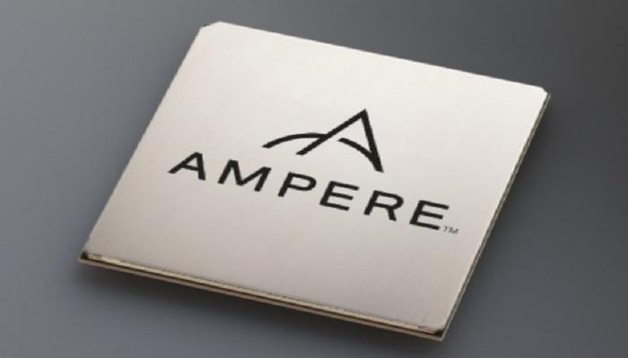 ampere-budet-postavliat-servernye-protcessory-sobstvennoi-razrabotki-microsoft-i-tencent_1.jpg