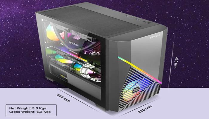 antec-predstavila-korpus-draco-10-dlia-kompaktnogo-pk-s-podderzhkoi-krupnykh-videokart_2.jpg