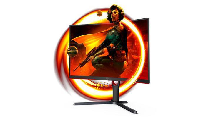 aoc-gaming-g3--izognutye-monitory-dlia-immersivnykh-igr_1.jpg