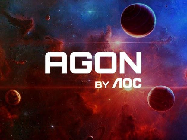 aoc-rasshiriaet-brend-agon_1.jpg