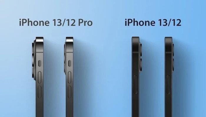 apple-dovolno-silno-uvelichit-emkost-akkumuliatorov-v-iphone-13_1.jpg