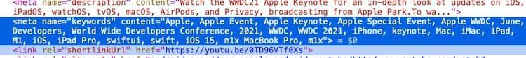 apple-nameknula-na-sushchestvovanie-macbook-pro-na-baze-armchipseta-m1x_2.jpg