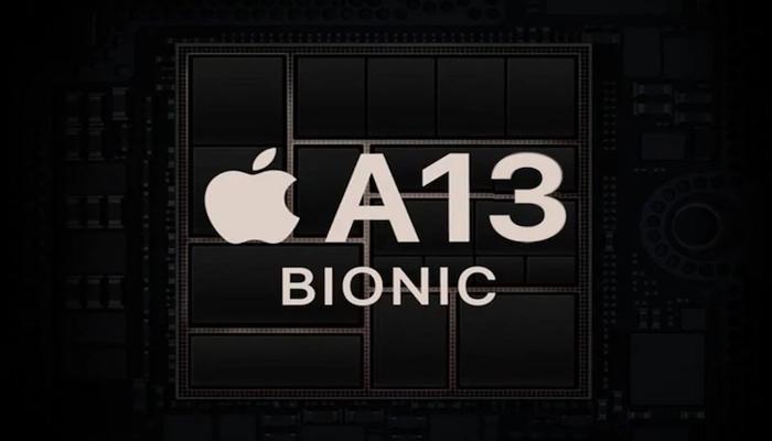 apple-neozhidannye-povysila-bezopasnost-ustroistv--apparatnoe-obnovlenie-kosnulos-i-starykh-chipov_2.jpg