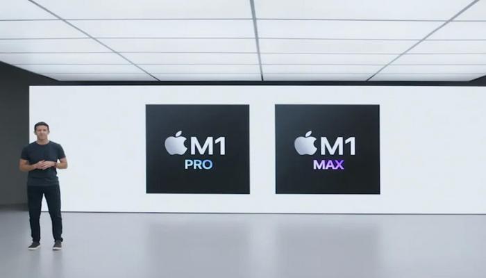 apple-predstavila-chipy-m1-pro-i-m1-max-v-2-raza-bystree-core-i9-iz-macbook-proshlogo-pokoleniia-i-sverkhmoshchnye-gpu_1.jpg