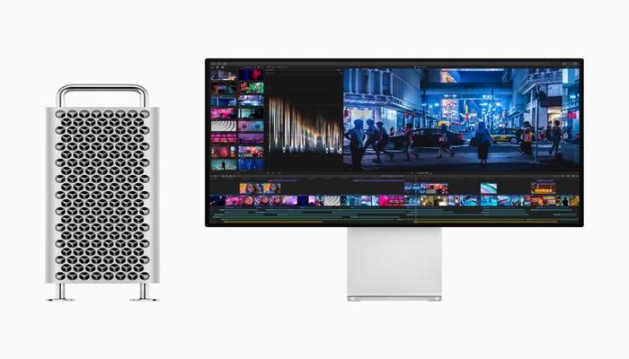 apple-rasskazala-kogda-vyidet-pk-mac-pro-s-15-tb-pamiati-i-32diuimovyi-monitor-pro-display-xdr_1.jpg
