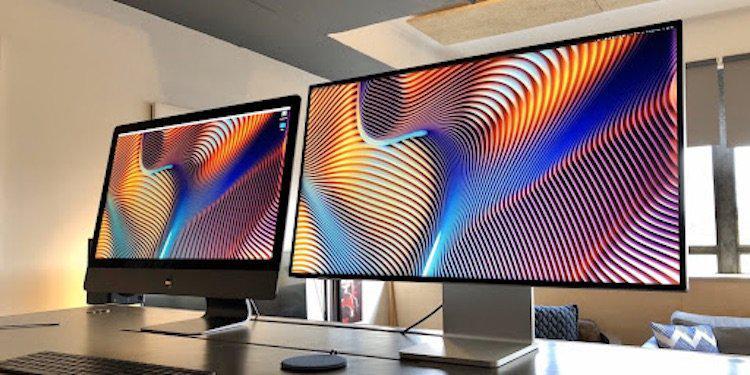 apple-testiruet-novyi-monitor-s-sobstvennym-protcessorom-a13_2.jpg