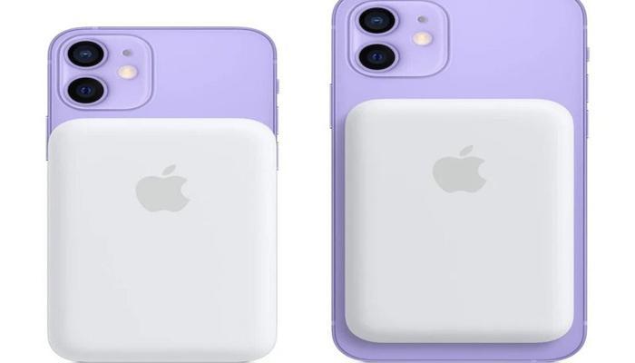 apple-vypustila-100dollarovyi-besprovodnoi-paverbank-dlia-iphone-12_1.jpg
