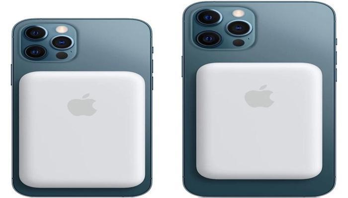 apple-vypustila-100dollarovyi-besprovodnoi-paverbank-dlia-iphone-12_2.jpg