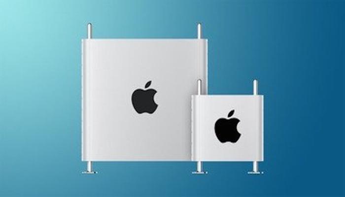 apple-vypustit-mac-pro-na-baze-40iadernogo-firmennogo-armprotcessora_1.jpg