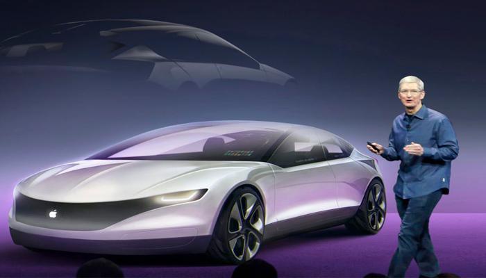 apple-zapatentovala-sistemu-nochnogo-videniadlia-elektromobilia_1.jpg