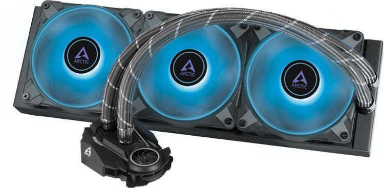 arctic-predstavila-sistemy-zhidkostnogo-okhlazhdeniia-liquid-freezer-ii-360-rgb-i-argb-s-iarkoi-podsvetkoi-i-dopolnitelnym-ventiliatorom_3.jpg