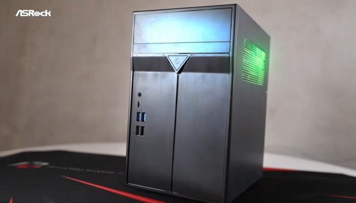 asrock-predstavila-kompaktnyi-i-moshchnyi-desktop-deskmini-max-10l-kotoryi-podderzhivaet-ryzen-9-5950x_1.jpg