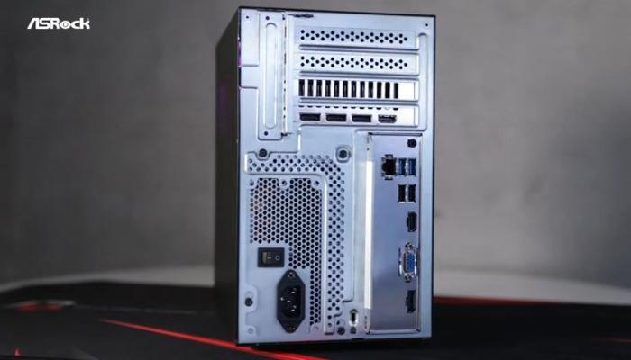asrock-predstavila-kompaktnyi-i-moshchnyi-desktop-deskmini-max-10l-kotoryi-podderzhivaet-ryzen-9-5950x_2.jpg