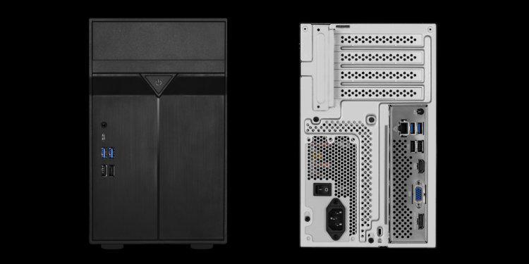 asrock-predstavila-kompaktnyi-i-moshchnyi-desktop-deskmini-max-10l-kotoryi-podderzhivaet-ryzen-9-5950x_3.jpg