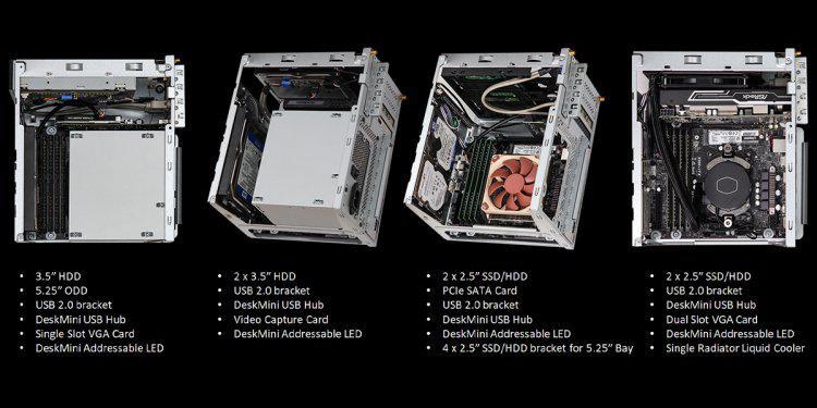 asrock-predstavila-kompaktnyi-i-moshchnyi-desktop-deskmini-max-10l-kotoryi-podderzhivaet-ryzen-9-5950x_4.jpg