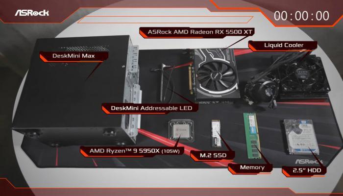 asrock-predstavila-kompaktnyi-i-moshchnyi-desktop-deskmini-max-10l-kotoryi-podderzhivaet-ryzen-9-5950x_5.jpg