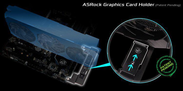 asrock-predstavila-materinskie-platy-x570s-i-b550-reptide-so-vstroennym-derzhatelem-videokart_7.jpg