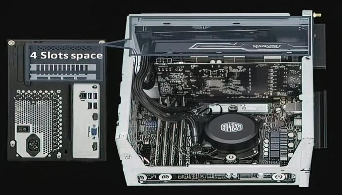 asrock-predstavila-moshchnyi-i-kompaktnyi-kompiuter-deskmini-max-s-zagadochnoi-videokartoi-amd-radeon-p120-itx_5.jpg